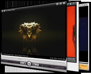 VLC 3 0 con supporto ufficiale a Chromecast | | Appunti di Linux